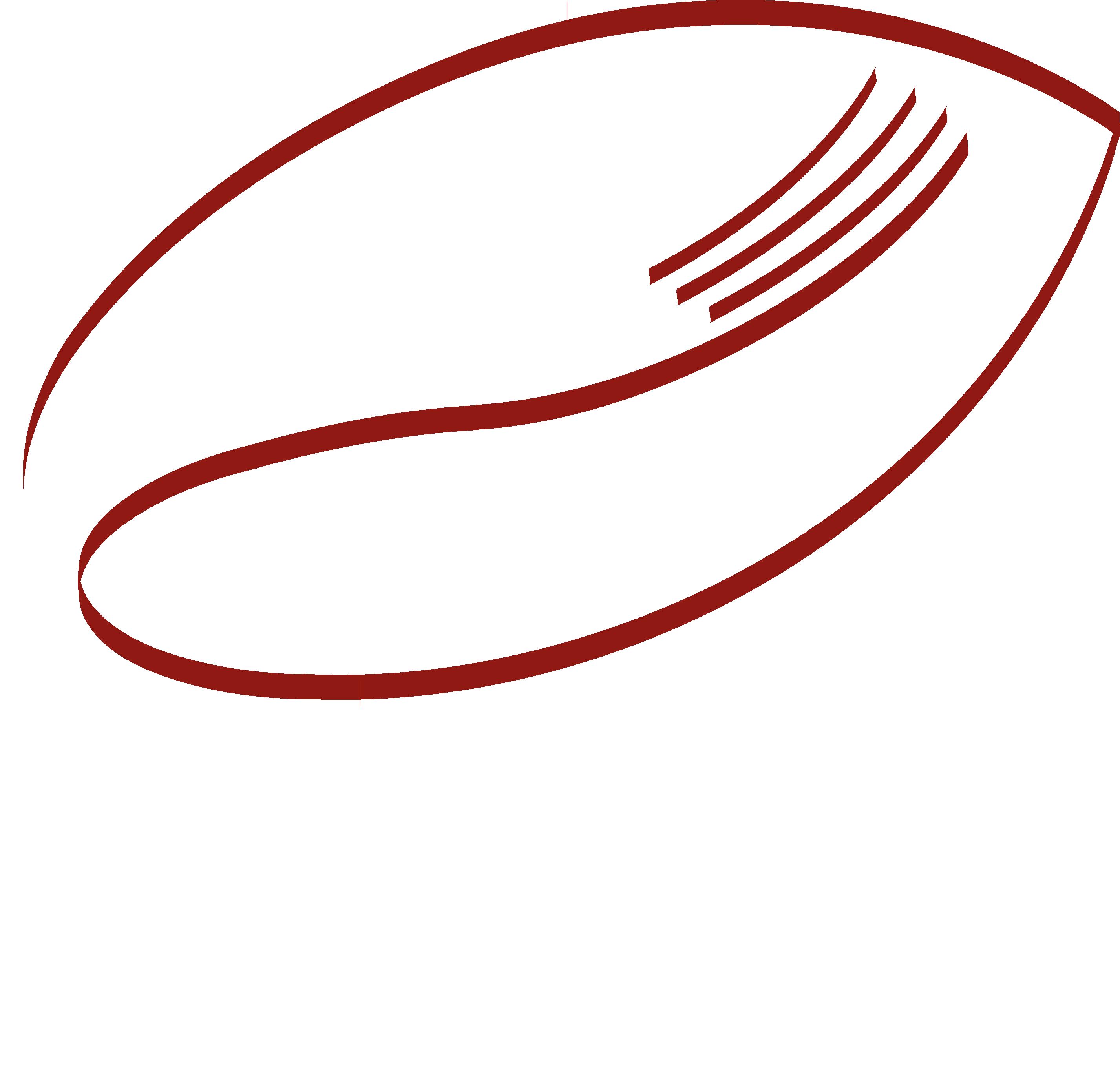 Restaurante Terrazeta – Bielsa
