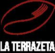 IMAGOTIPO LA TERRAZETA2